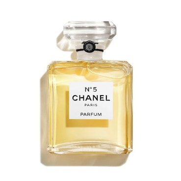 Parfum 30ml Bottle