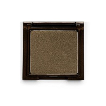 Sunflower & Evening Primrose Eye shadow 47 Olive Green  1.8g