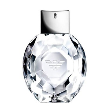 EA Diamonds She 100ml EDP
