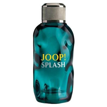 Eau De Toilette 115ml Spray