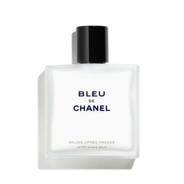 After Shave Balm  90ml