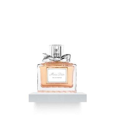 Cherie Eau De Parfum 50ml Spray