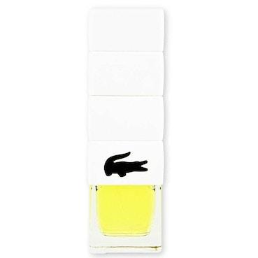 Eau De Toilette 75ml Spray