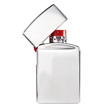 Eau De Toilette 50ml Spray