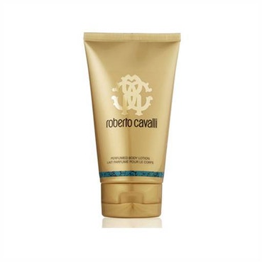 Body Cream 150ml