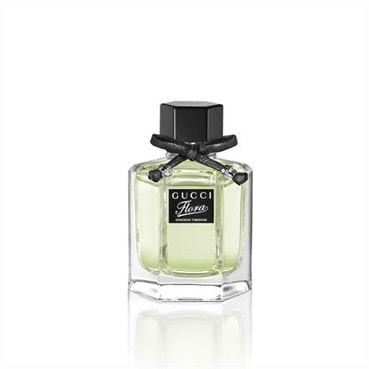 Flora Gracious Tuberose Eau De Toilette 50ml Spray