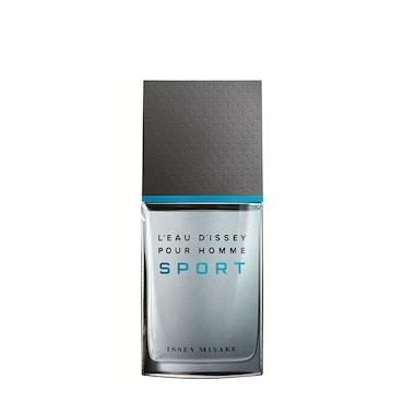 Eau De Toilette 100ml Spray