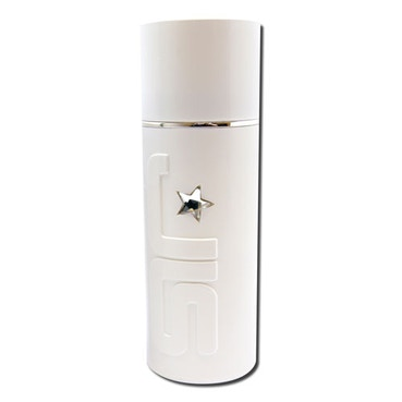 Eau De Toilette 60ml Spray