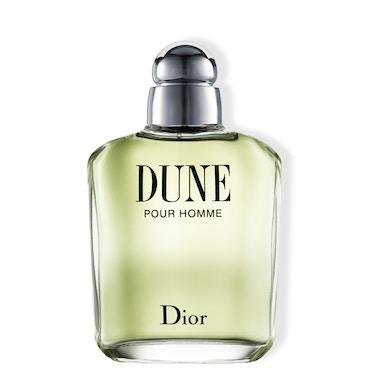 Dune Eau De Toilette 100ml Spray
