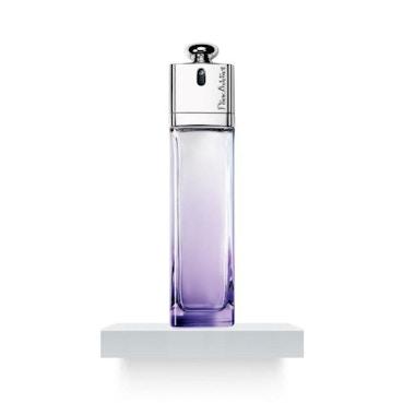 Limited Edition Eau De Toilette 50ml Spray