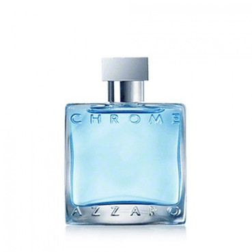 After Shave 50ml Spray