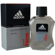After Shave 100ml Splash