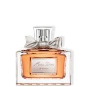 Le Parfum 40ml Spray