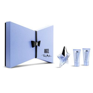 Summer 2014 Eau De Parfum 25ml Gift Set
