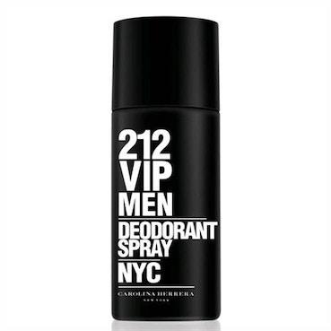 Deodorant 150ml Spray