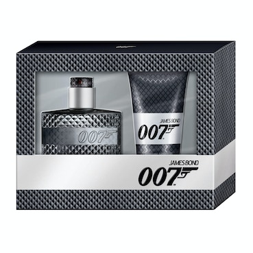 Winter 2015 Eau De Toilette 30ml Gift Set