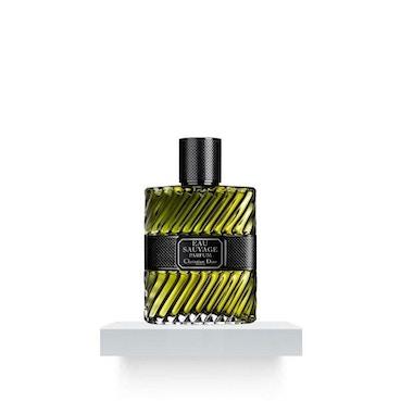Parfum 50ml Spray