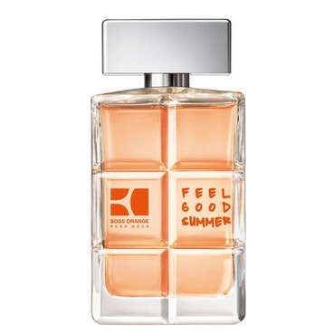 Limited Edition Eau De Toilette 60ml Spray