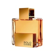 Eau De Toilette 50ml Spray