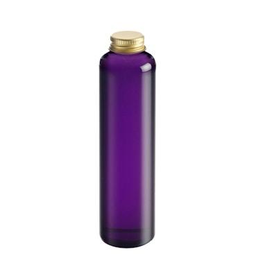 Eau De Parfum 90ml Refill