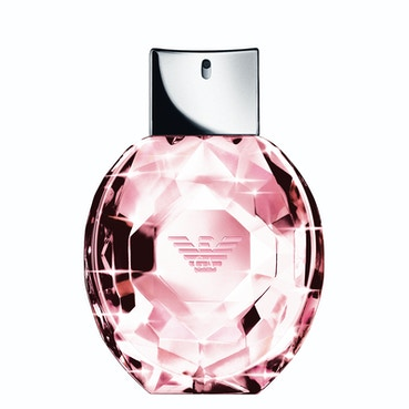 EA Diamonds Rose 30ml EDT