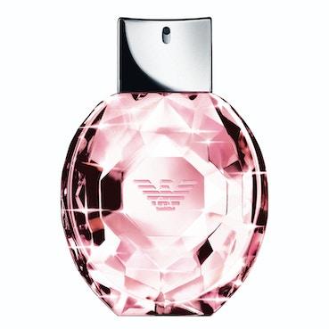 EA Diamonds Rose 50ml EDT