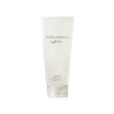 Body Cream 200ml