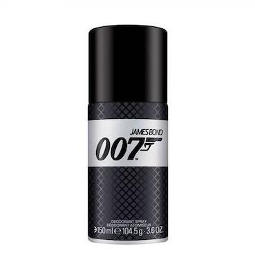 Deodorant 150ml