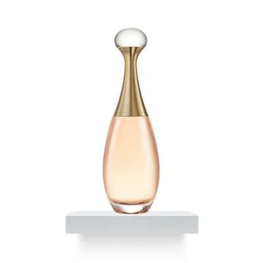 Voile De Parfum 100ml Spray