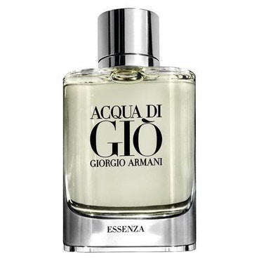 Acqua di Gio Essenza 180ml EDP