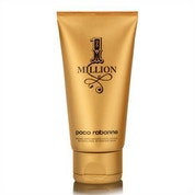 After Shave Balm 75ml Balm