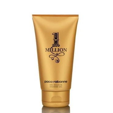 Shower Gel 150ml