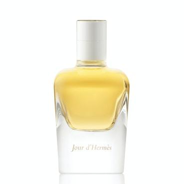 Eau De Parfum 85ml Spray