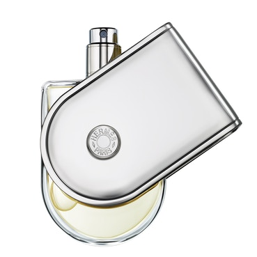 Eau De Toilette 35ml Spray