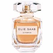 Eau De Parfum Intense 30ml Spray