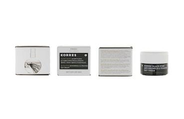 Black Pine Anti-Wrinkle & Firming Day Cream, Dry To Very Dry Skin 40ml