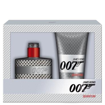 Summer 15 Eau De Toilette 50ml Gift Set