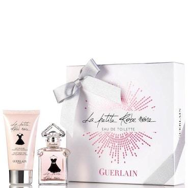 Summer 2015 Eau De Toilette 30ml Gift Set