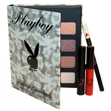 Make Up Gift Set
