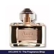 Eau De Parfum 120ml Spray