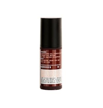 Maple Anti-Ageing Cream 50ml