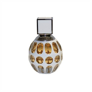 Jimmy Choo White Edition Pure Parfum 40ml Spray