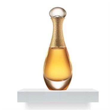 LOr Eau De Parfum 40ml Spray