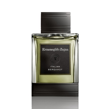 Italian Bergamot 125ml EDT Spray