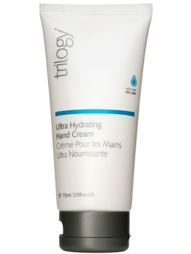 Ultra Hydrating Hand Cream 75ml