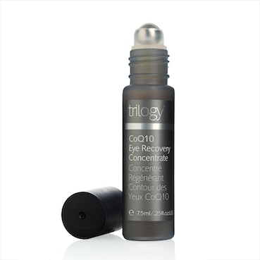 Age-Proof CoQ10 Eye Recovery Concentrate 7.5ml