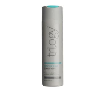 Refresh & Shine Conditioner 250ml