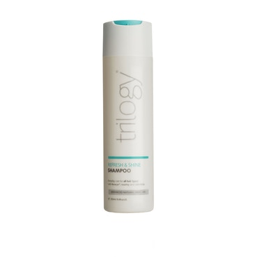 Refresh & Shine Shampoo 250ml
