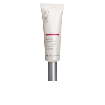 Blemish Control Gel 20 ml