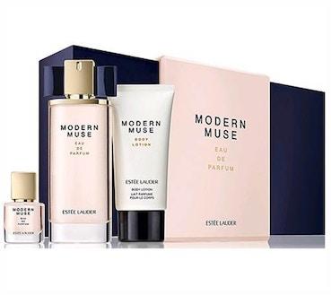 Summer 2015 Eau De Parfum 50ml Gift Set
